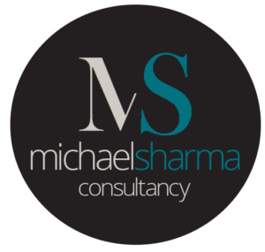 Michael Sharma Consultancy