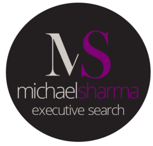 Michael Sharma Executive Search