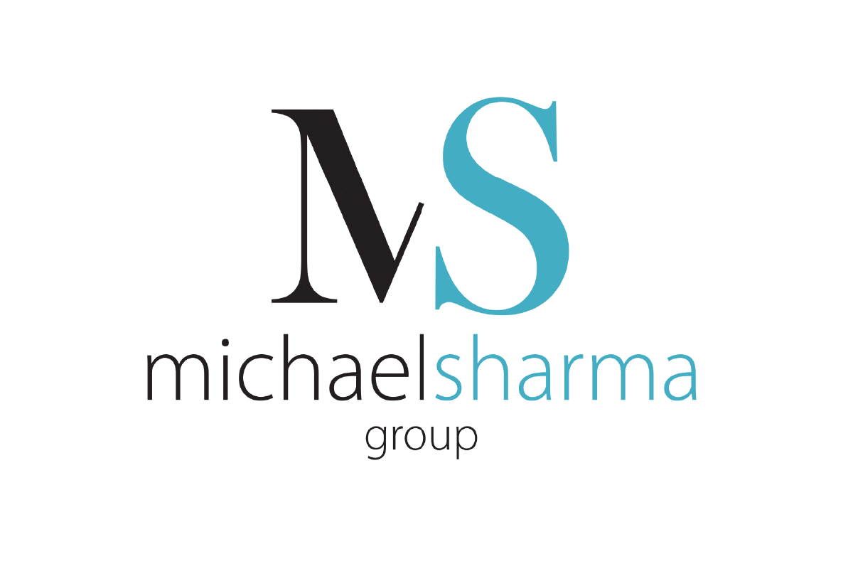 Michael Sharma Group